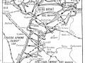 План Тихвинской наступательной операции