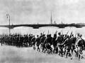 Создана комиссия по вопросам обороны Ленинграда