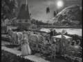 На киностудии «Ленфильм» прошёл просмотр фильма «Золушка»