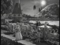Кадр из фильма «Золушка», 1947 года