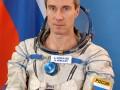 Сергей Константинович Крикалёв. Фото NASA