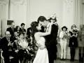 Свадьба во Дворце бракосочетаний на Фурштатской (фото с сайта sokolik.su)