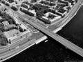Открыт мост Александра Невского