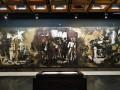 Открыт Памятный зал с музеем обороны Ленинграда