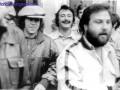 Элтон Джон в Ленинграде, 1979 год. Второй слева — наш пациент. И, спешите видеть — без очков! :)
