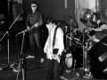 Мифы — Выступление на I Фестивале Рок — Клуба 1983