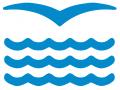 Герб Приморского района Санкт-Петербурга