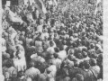 Самый массовый антикоммунистический митинг