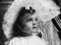 Умерла Вера Константиновна Романова