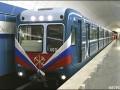 Открыта новая станция метрополитена «Комендантский проспект»
