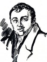 Барон Павел Львович Шиллинг. Изобретатель электромагнитного телеграфа