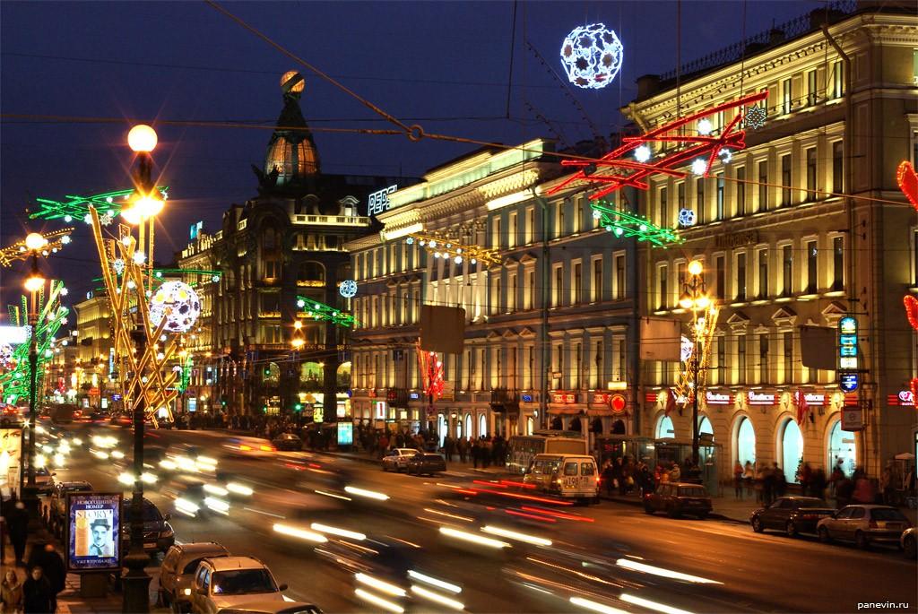 Сен года правительство санкт-петербурга обещает утвердить концепцию развития рынка.  Безусловно, необходимо знать его...