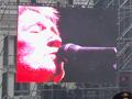 Roger Waters`s Concert